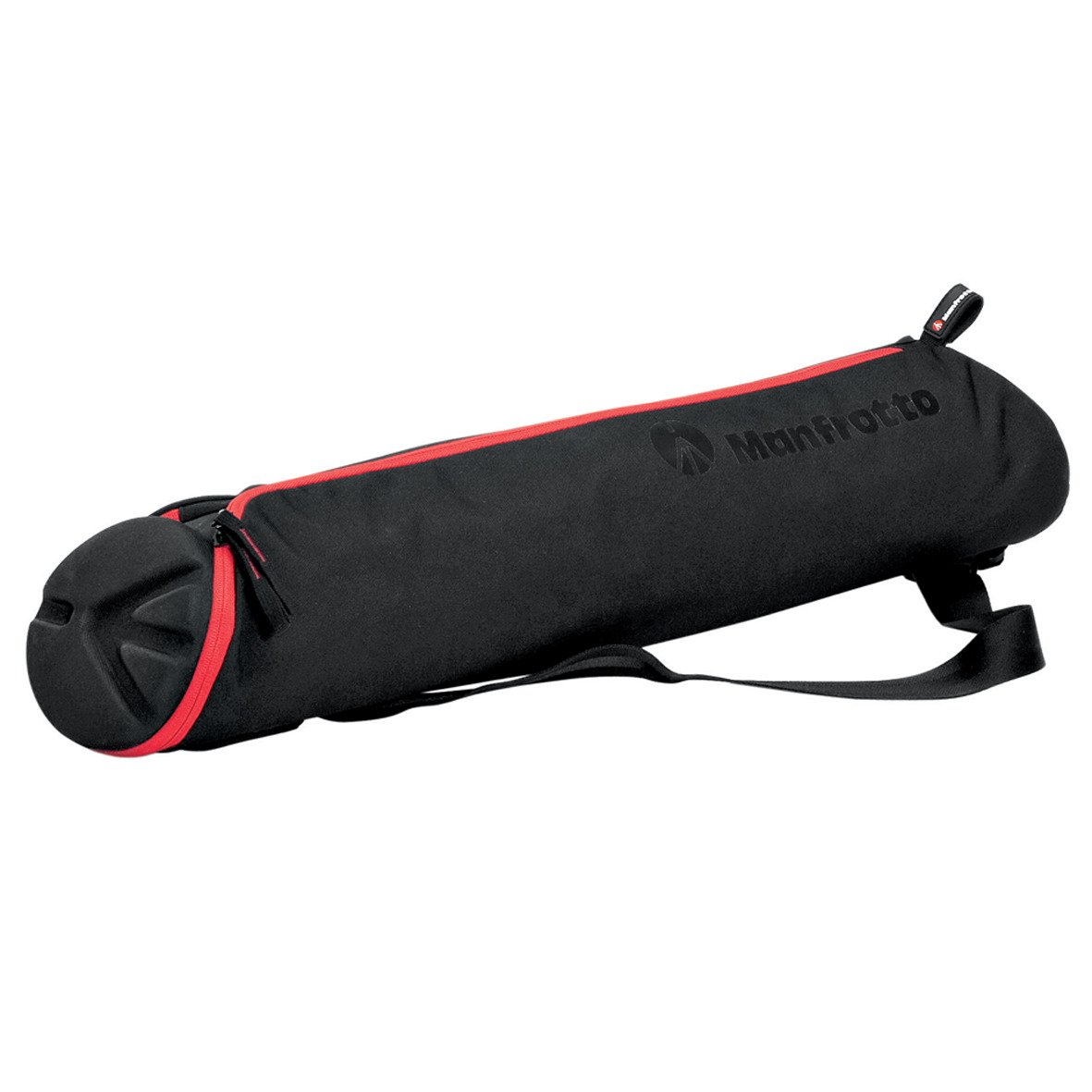 Manfrotto MB MBAG80N Unpadded 80cm Tripod Bag by Manfrotto