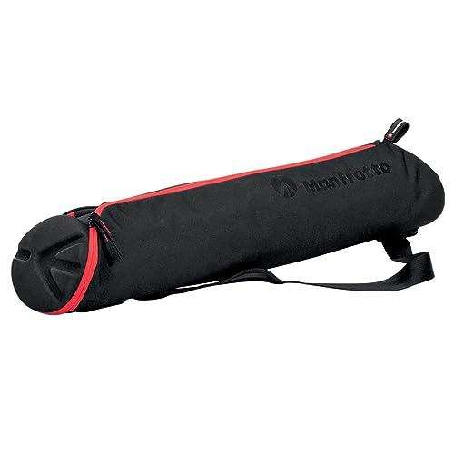 Manfrotto 80cm Unpadded Tripod Bag (MBAG80N)