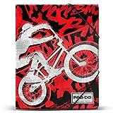 BRANDS|PRO-DG Pro DG Backflip folder