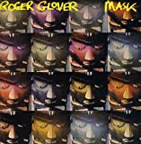 Mask                 /  Roger Glover