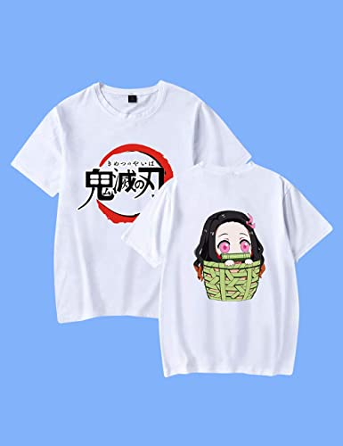 GongCZL Designed Dragon Ball Goku T Shirt for Baby Black