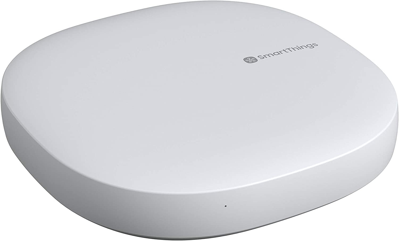 Samsung SmartThings Hub Black Friday