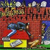 Doggystyle [Vinyl]