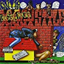 Snoop Dogg Doggystyle Vinyl Amazon Com Music