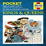 Kings and Queens, Anita Ganeri, 1844259609