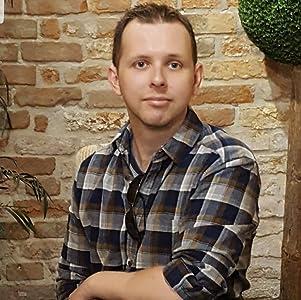 Adam Nicholls