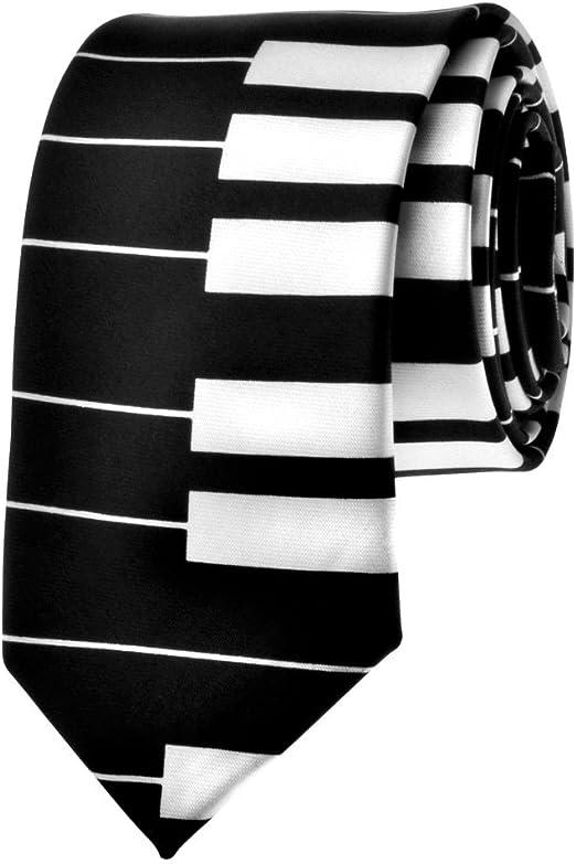 Stoota Mens Wooden Bow Tie Necktie Eco Friendly Bowtie Suitable for Any Necks Wedding Groomsman Gift