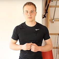 Max Röhrig