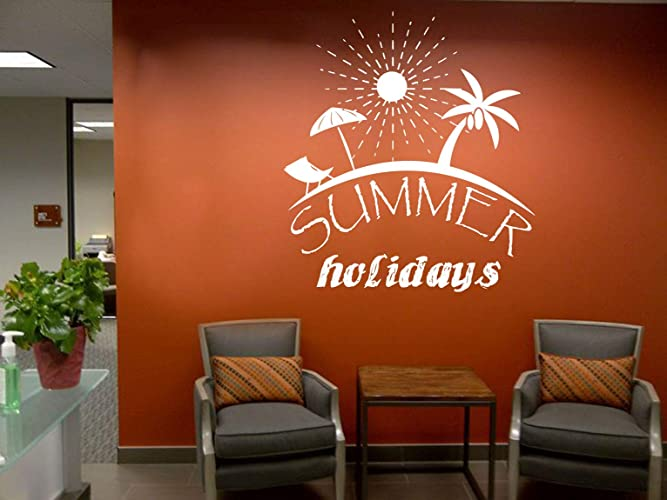 Image Unavailable. Image not available for. Color: Travel Agency Office ...