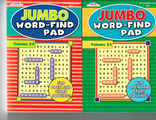 jumbo-word-find-pad-set-of-2-see-seller-comments-for-volumes-by-kappa