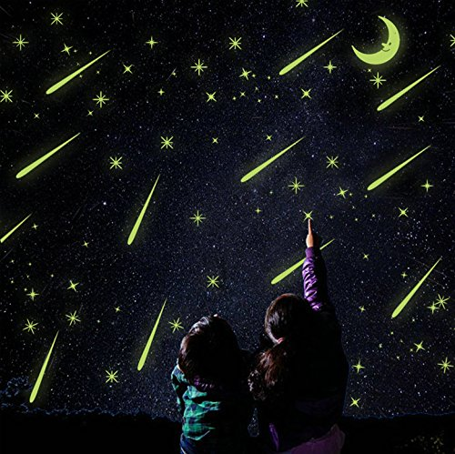 luminous-meteor-shower-wall-stickers-glow-in-darkness-home-room-window-wall-decor-by-boxer
