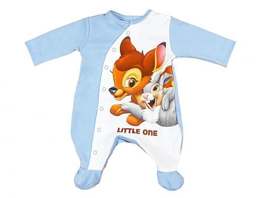 56 62 68 Star grau NEU Baby Jungen Strampler Schlafanzug Einteiler Gr