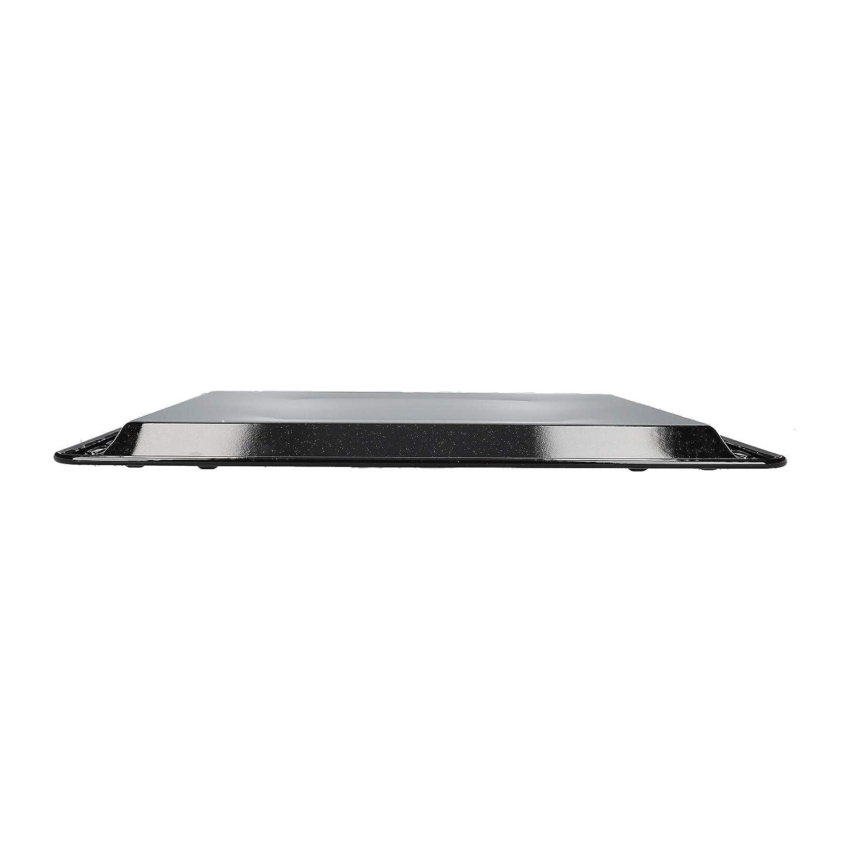 AEG PIANO 425x370x23mm PER FORNO IKEA ELECTROLUX