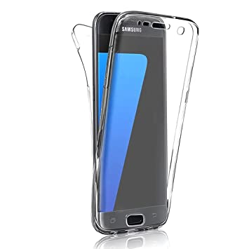 amazon cover samsung galaxy grand neo plus