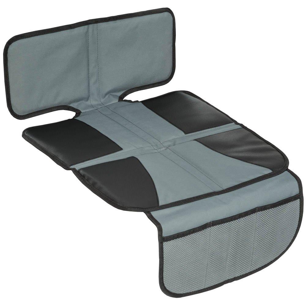 TecTake Housse de protection pour siège-auto couvre siège voiture avec poches enfant/bébé revêtement antidérapant pour siège-auto cheap
