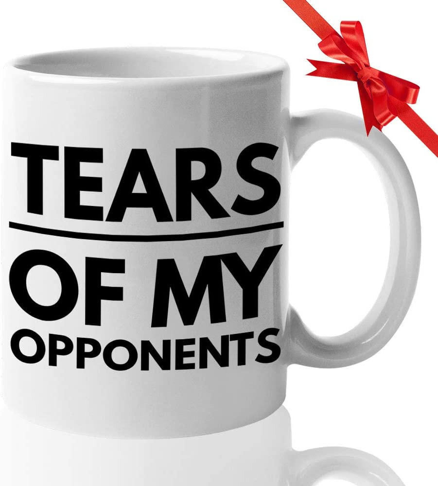 Funny Tea Hot... History Teachers Live in the Past History Pun Travel Mug