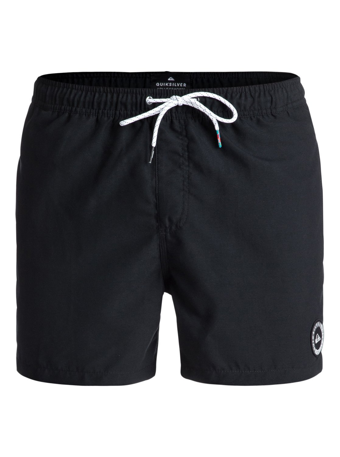 TALLA L. Quiksilver Everyday Volley 15