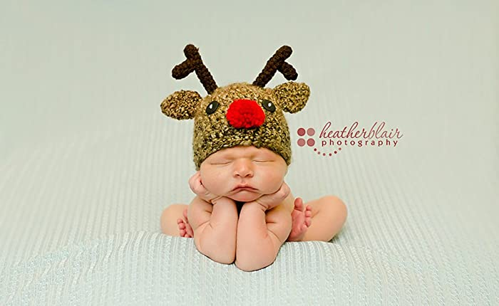 5365a140edd16 Image Unavailable. Image not available for. Color  Baby boy hat