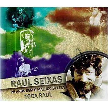 RAUL MALUCO BAIXAR SEIXAS CARIMBADOR MUSICA
