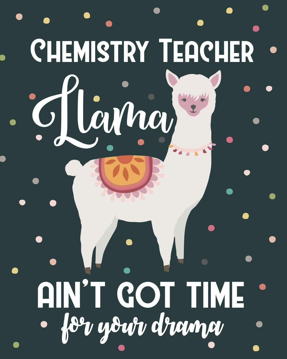His Teachers Pet and Its Chemistry