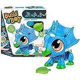 Build-a-Bot: Dinosaur Set
