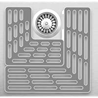 Deals on Joseph Joseph SinkSaver Adjustable Sink Protector Mat