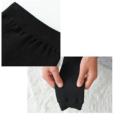 LSERVER Enfants Bébés Filles Collant Brodé Ours Pantalon Longue Autone Hiver  Chaude Leggings en Coton  Amazon.fr  Vêtements et accessoires 0cb251e5a91