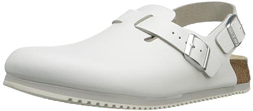 Birkenstock Unisex Professional Work Shoe
