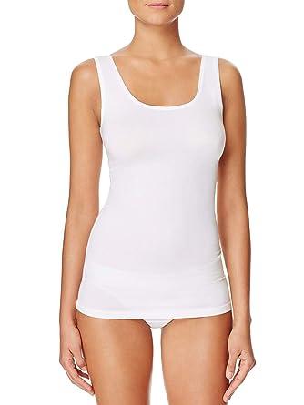 size 40 wholesale price buy cheap Débardeur Femme avec Soutien-Gorge Tops sans Manches Basique Gilet Femme de  Sport Yoga Fitness (Lot de 3)