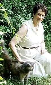 Joan Szechtman