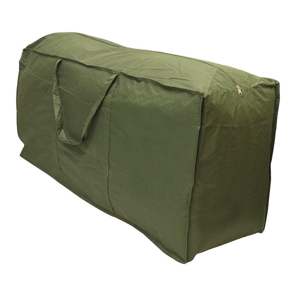 Amazon.com: Cojín Bolsa de almacenamiento impermeable para ...