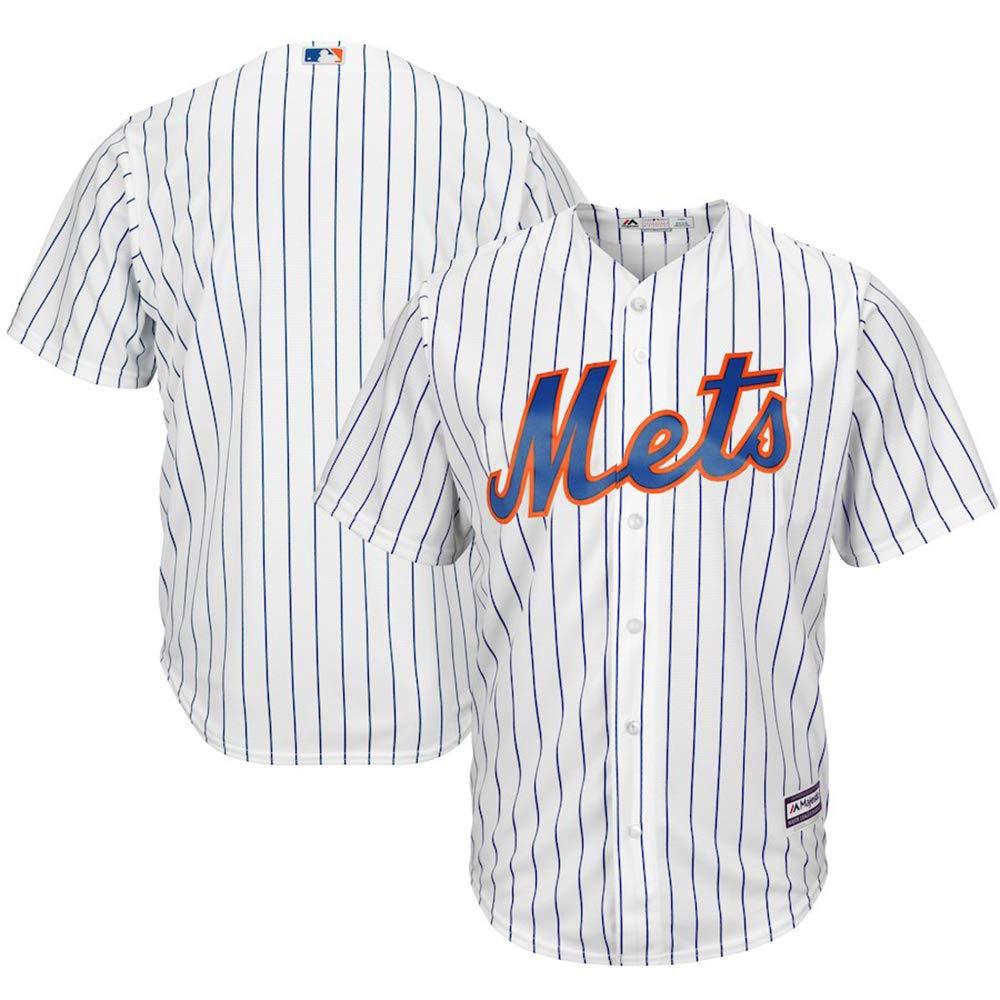 Maglia da Baseball Personalizzata Maglietta Sportiva da Uomo a Donna er Bambini Personalizzato tti i Nomi e Numeri