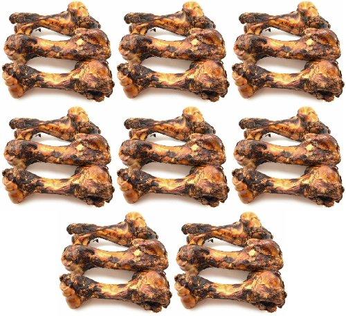 ValueBone USA Humerus Bone Dog Chews 24ct