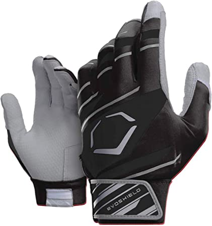 Evoshield Youth G2S 950 Protective Batting Gloves Youth Boys Medium