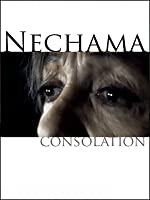 Nechama: Consolation(English Subtitled)
