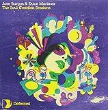 Soul Creation Sessions (Remix) [Vinyl]