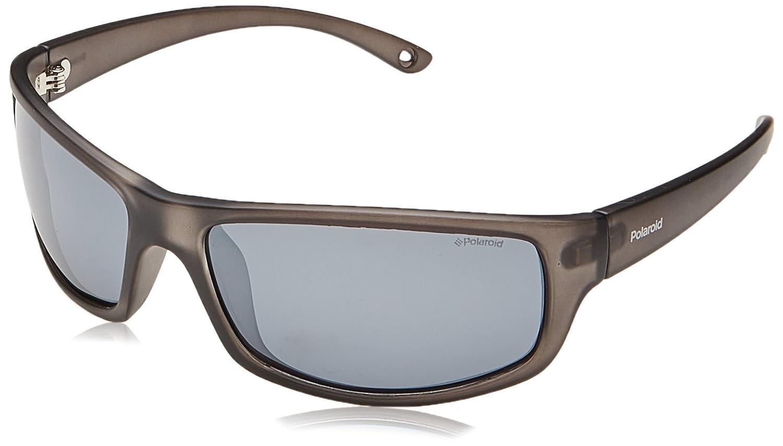 TALLA 63. Polaroid Sports Sonnenbrille (PLD 7017/S)