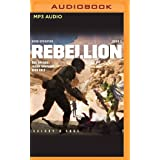 Rebellion (Galaxy's Edge: Dark Operator, 2)