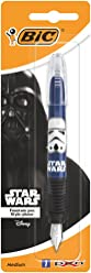Star Wars BIC Xpen Fountain Pen 1 Pack