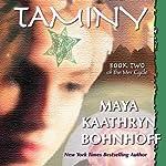 Taminy: The Mer Cycle, Book 2 | Maya Kaathryn Bohnhoff