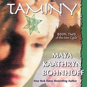 Taminy Audiobook