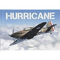 Hurricane (Aircraft)