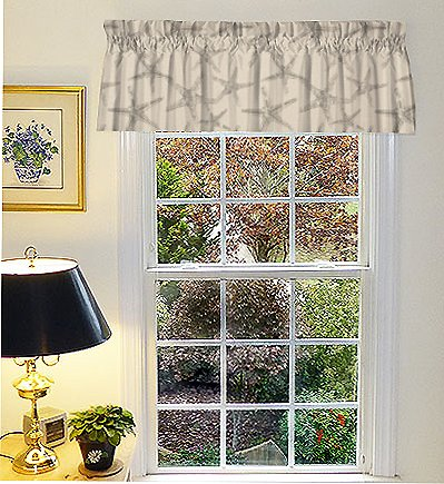 pate curtain valance designs meadows decor pattern with window catherine patterns sewing