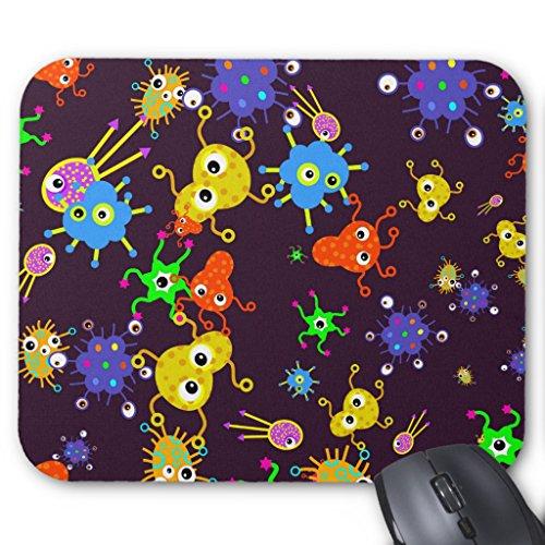 Zazzle Bacteria Wallpaper Mouse (Bacteria Wallpaper)