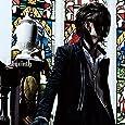 Labyrinth -black-(初回限定盤)(DVD付)