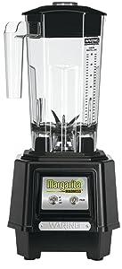 Waring 48 oz Bar Blender (TBB145) - Torq Blender
