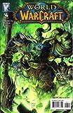 World of Warcraft No. 4