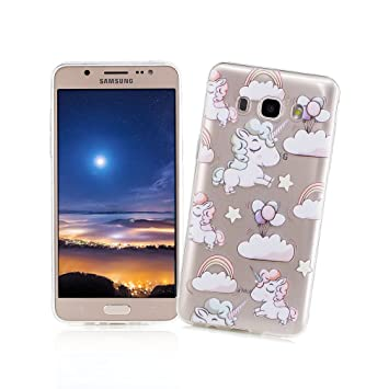 coque samsung j5 2016 hamburger