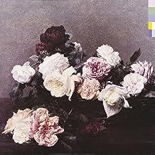 Power, Corruption & Lies  (LP Remaster)