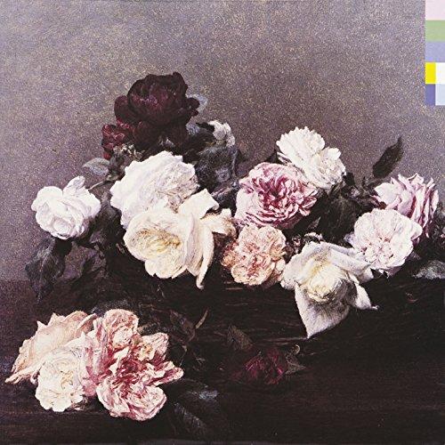 New Order - Retro Disc 2 - Zortam Music
